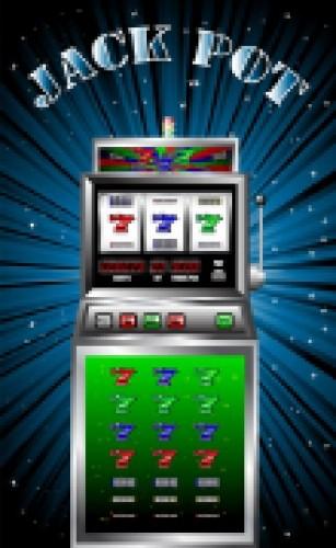 Cash Jukebox 2.0