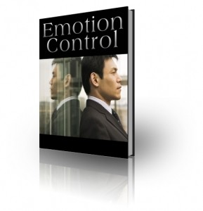 Emotion Control
