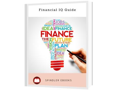 Financial IQ Guide