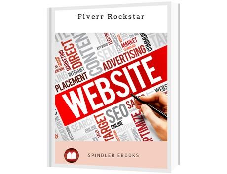 Fiverr Rockstar