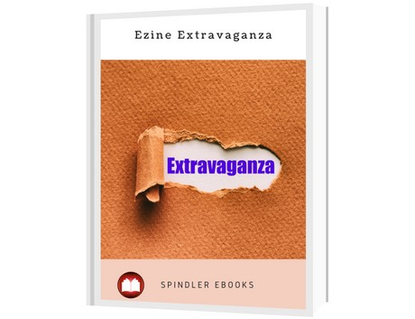 Ezine Extravaganza