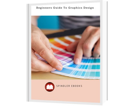Beginners Guide To Graphics Design