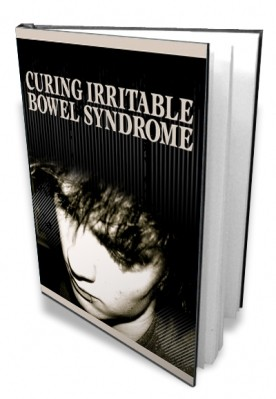 Curing Irritable Bowel Syndrome