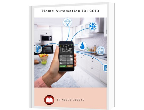Home Automation 101 2010