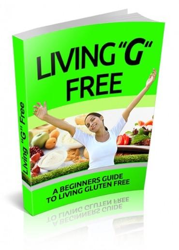Living G Free