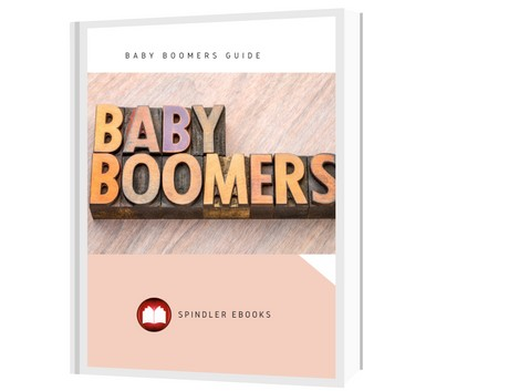 Baby Boomers Guide