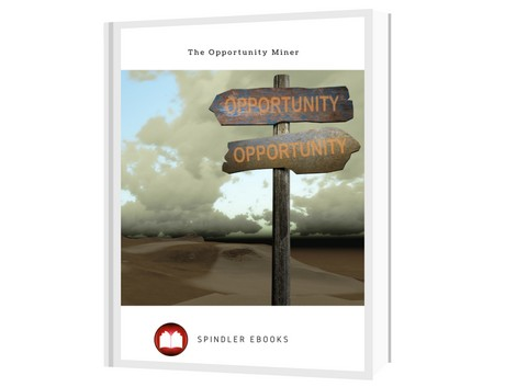 The Opportunity Miner