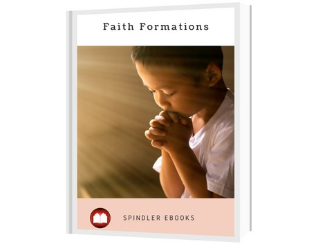 Faith Formations