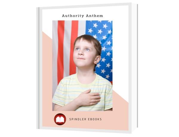 Authority Anthem