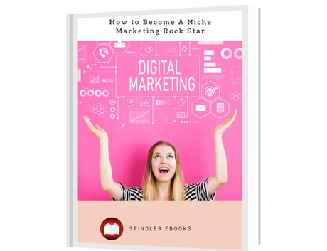 How to Become A Niche Marketing Rock Star