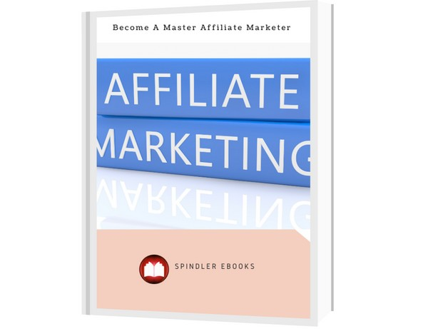 Become A Master Affiliate Marketer