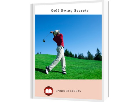 Golf Swing Secrets