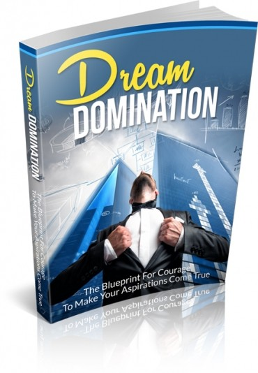 Dream Domination