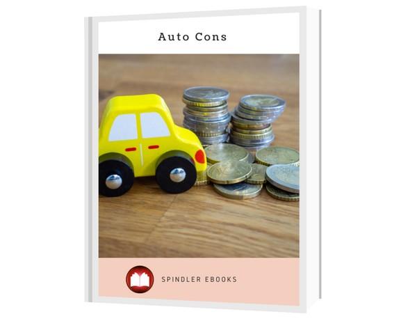 Auto Cons