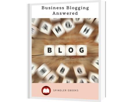 BusinessBloggingAnswered