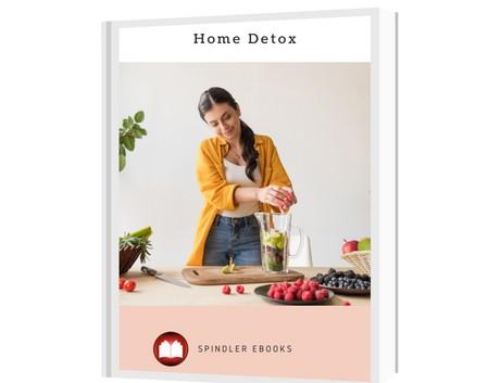 Home Detox