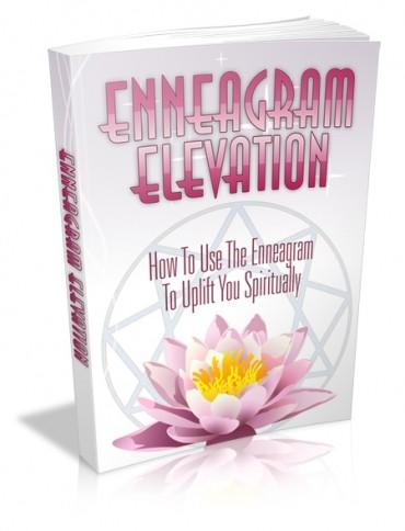 Enneagram Elevation