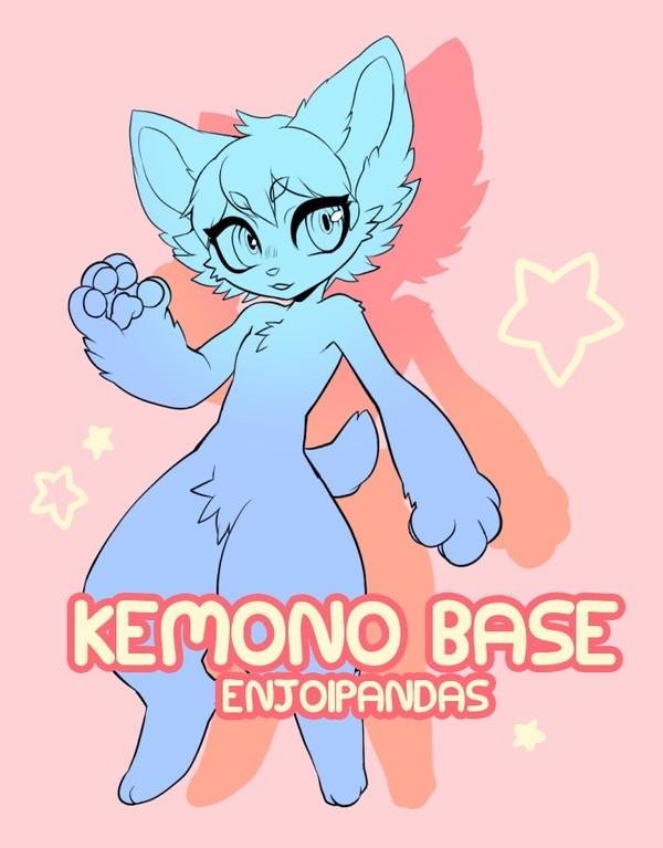 Kemono Base