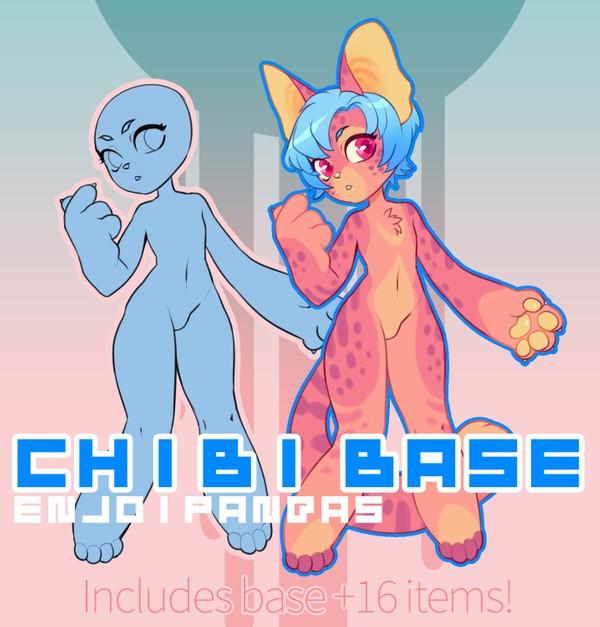 Chibi Base