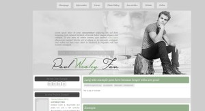 Premade 8 (WP/CPG Bundle)