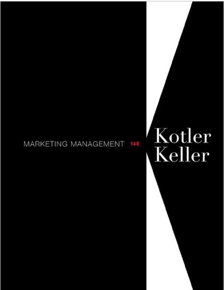 22 Immutable Laws Of Marketing Ebook