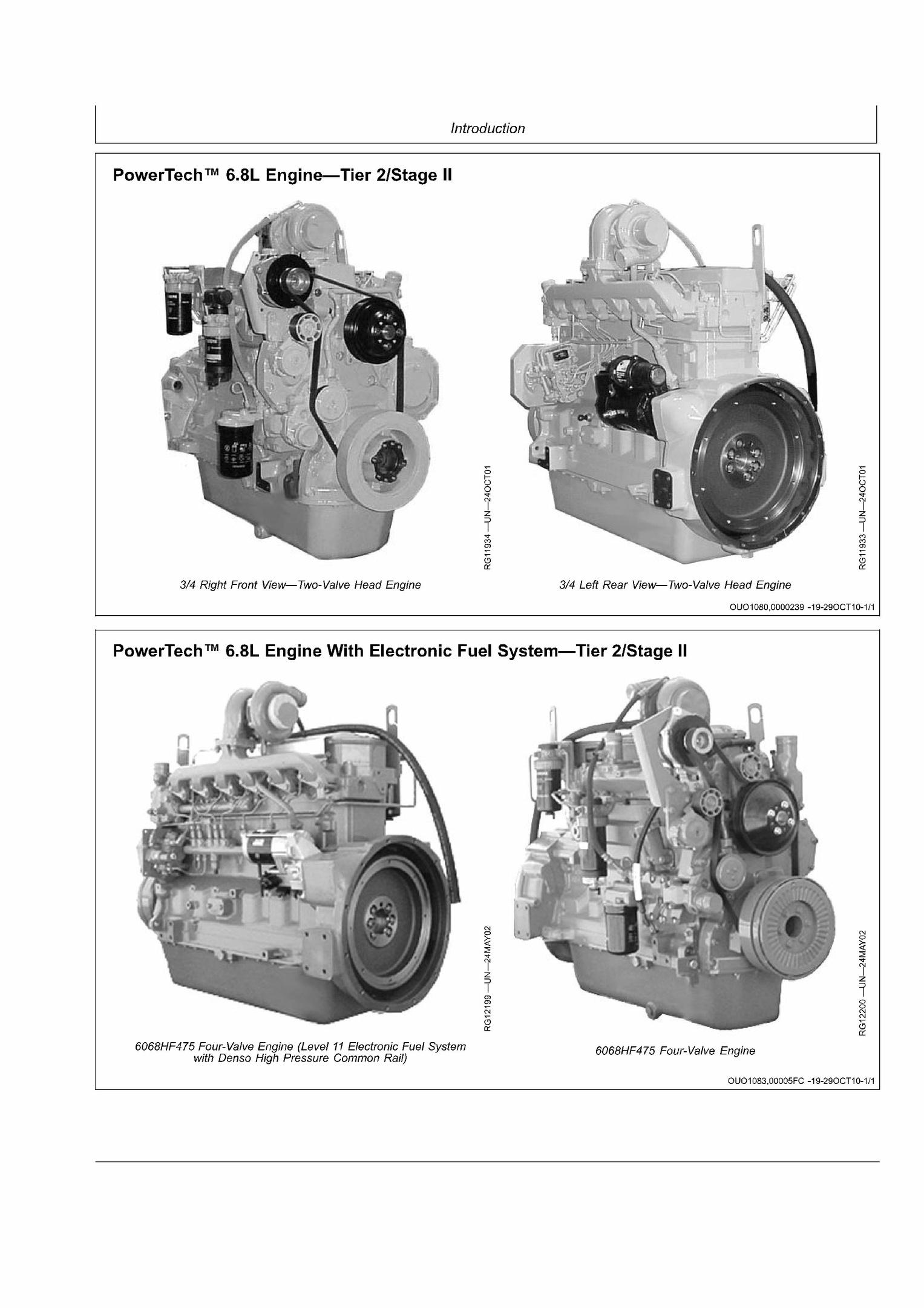Mitsubishi 4m51 engine service manual ebook best deal image pdf engine pdf download john deere 6068tfm75 6068tfm76 marine engines repair service technical manual pdf pdf fandeluxe Choice Image