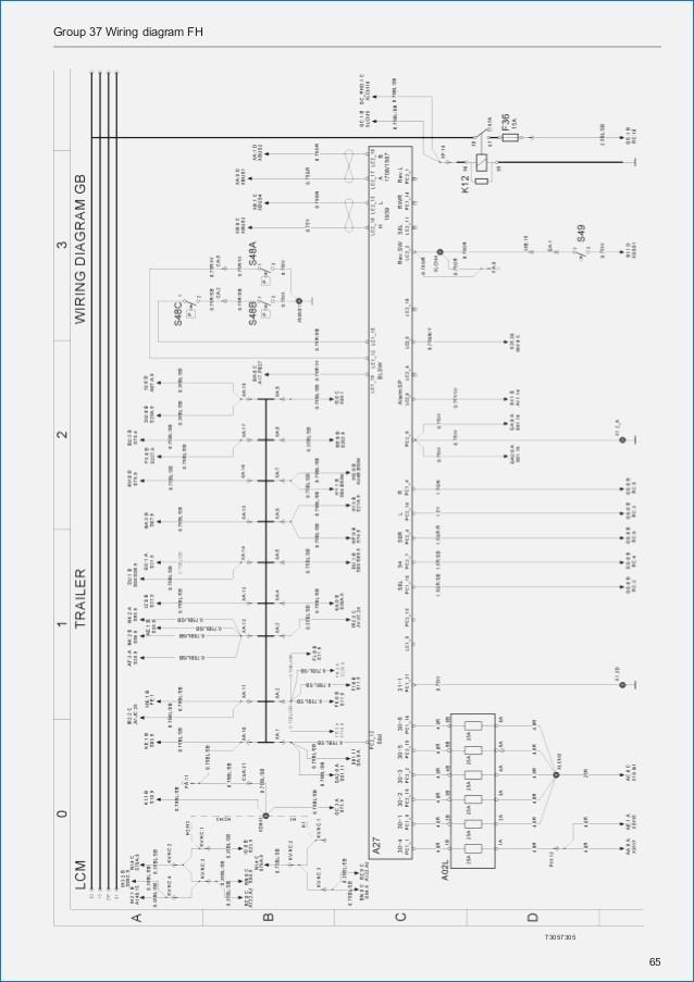 volvo truck headlight wiring schematic carbonvote mudit blog \u2022 Volvo Truck Radio Wiring Harness lhd volvo headlight wiring diagram wiring diagram rh 24 geschiedenisanders nl