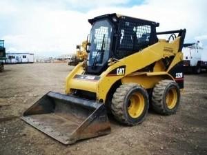 new holland tc33 tc33d tractor service repair shop manual workshop