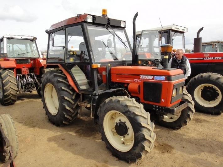 zetor 3320 6340 turbo horal tractor workshop service rh sellfy com zetor 3320 shop manual zetor 3320 shop manual
