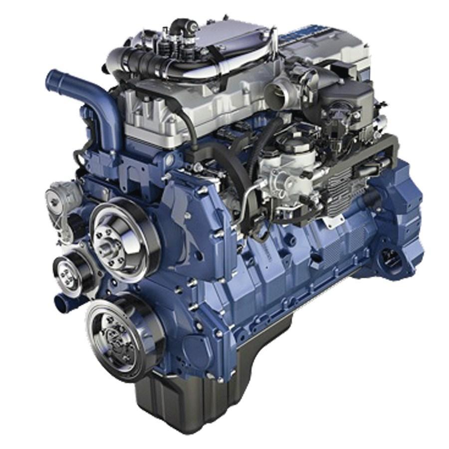 Maxxforce Dt Service Manual International T444e Engine Diagram 2005 Escape Fuse Box E420 2010 99 Dodge Ram S 1500f Bmw X5 1958 Ford Car Wiring