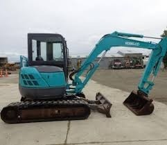 case ih stx275 stx325 stx375 stx425 stx450 tractor service shop repair manual