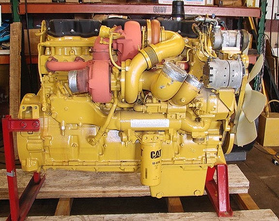Key For Oil Filter Engine Band Car Camper Dismantling Steel VALEX