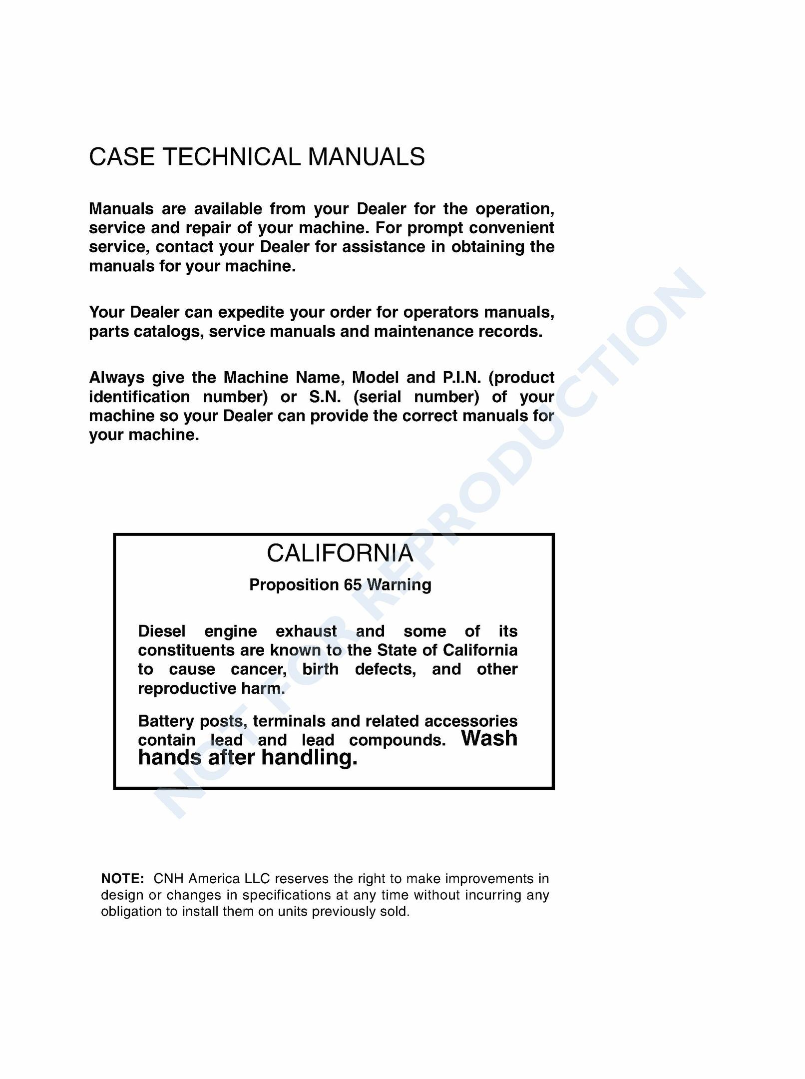 ... Array - case ih 5250 service manual rh case ih 5250 service manual  angelayu us