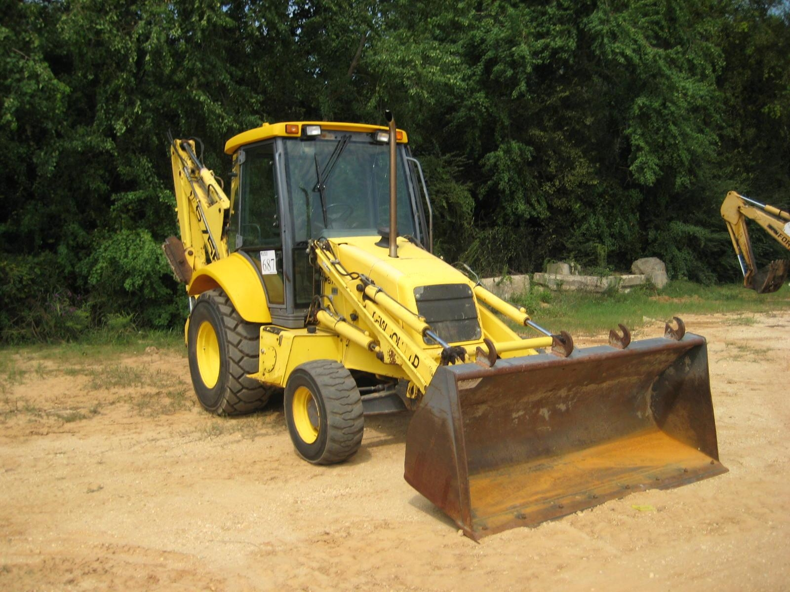 Ford 555e Wiring Diagram | Wiring Liry New Holland E Alternator Wiring Diagram on new holland construction equipment, new holland parts diagrams, new holland backhoe, new holland l185 wiring diagrams, new holland schematics, new holland ford,