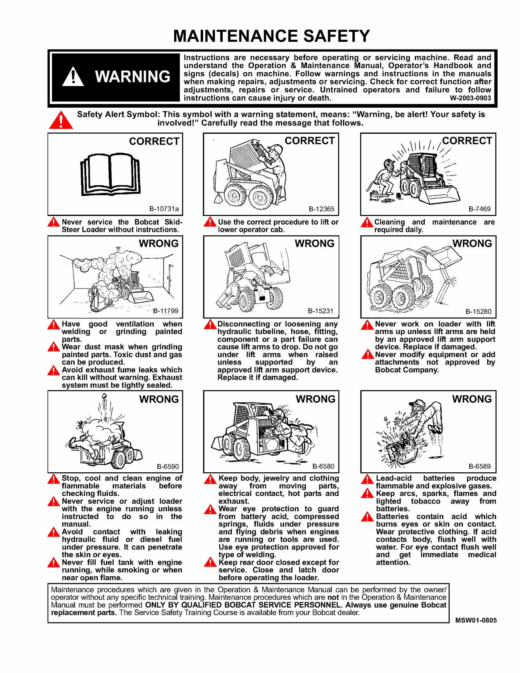 Bobcat 553 Wiring Diagram Portal 463 Pdf Download Skid Steer Loader Service Rep Rh Sellfy Com Motor Hydraulic