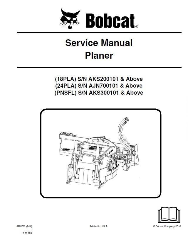 uzHLJ2AzNx?w\=620 bobcat planer parts manual pdf free wiring diagram for you \u2022