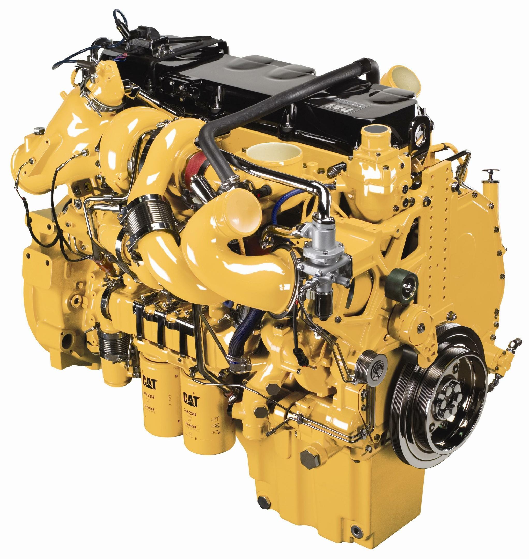 C11 Cat Engine Diagram Schematics Wiring Diagrams Truck Caterpillar C13 C15 Troubleshoo Rh Sellfy Com Manual Acert