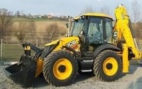 jcb js130w js150w service manual wheeled excavator workshop service repair book