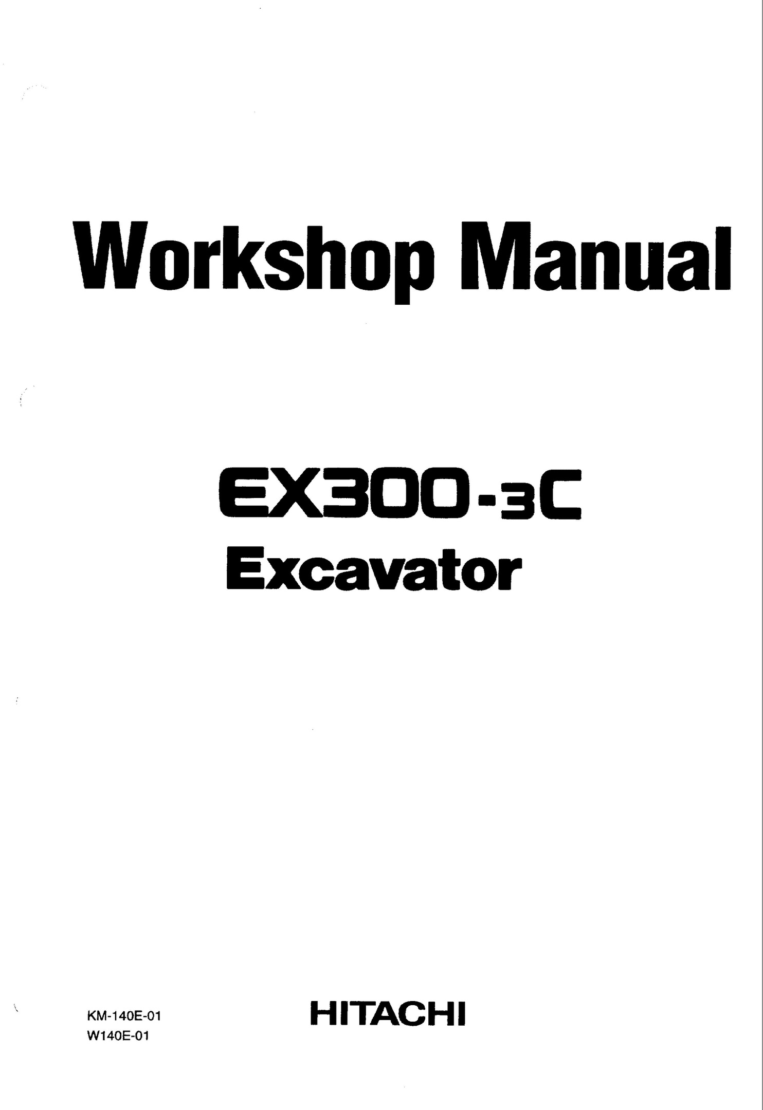 Hitachi Manual Pdf 700cc And Roadster Grundig Stereo Wiring Ras 25fh6 Service Array Ex300 3c Ex300lc Ex310h Ex310lch Repa Rh Sellfy Com