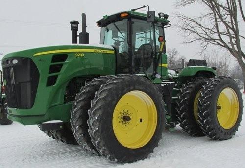 john deere 2140 tractor service technical manual downl rh sellfy com John Deere AMT 600 Specs John Deere AMT 626 Specifications