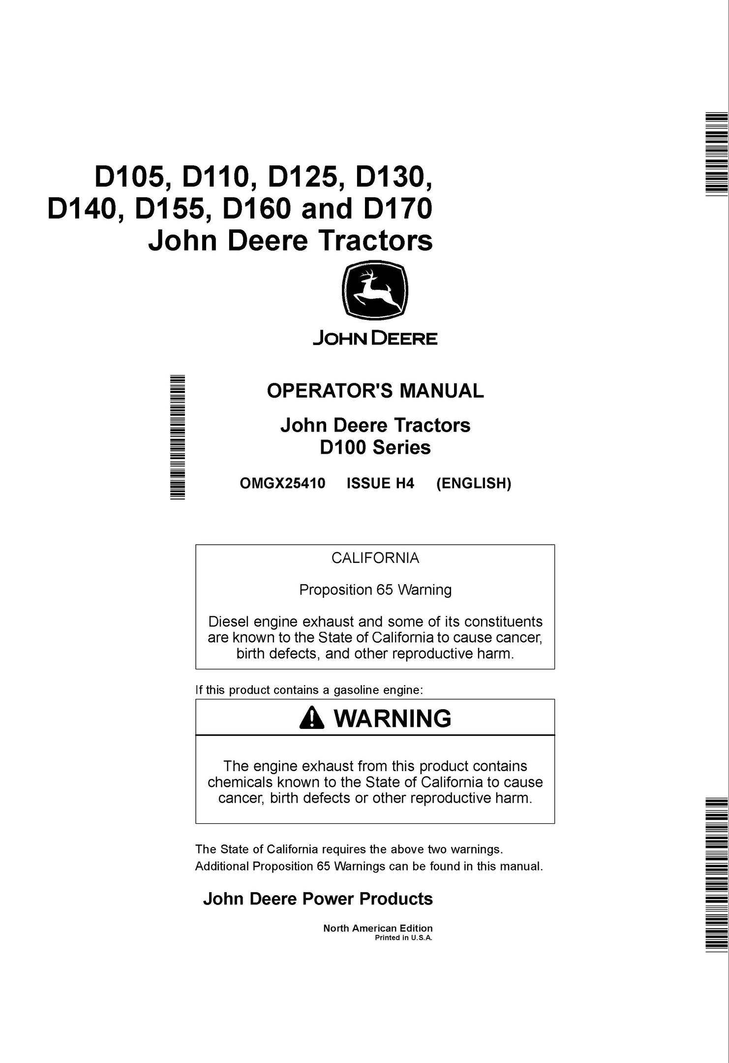 BDycpFTy3H?w=300 case 580c tractor workshop service repair manual downl