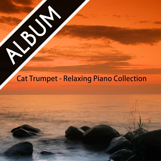 Relaxing Piano Collection (album) #2