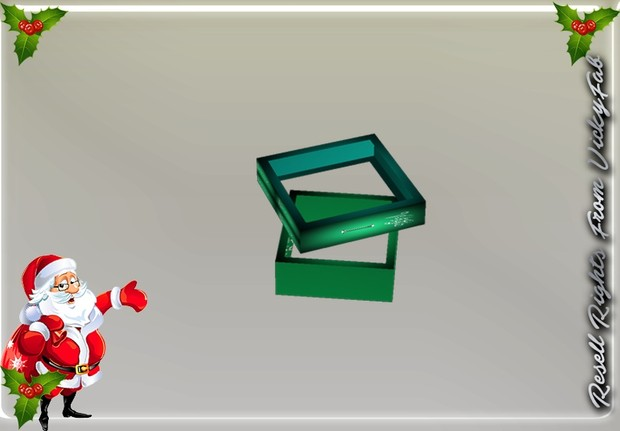 Bracelet Cubes Right Mesh Catty Only!!!