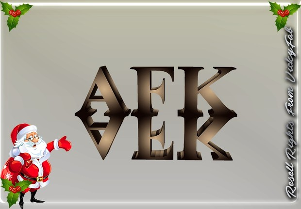 AFK Seat Reflective Mesh Catty Only!!!