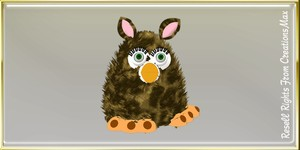 Big Ferbie Pet Mesh Catty Only!!! Its Portable
