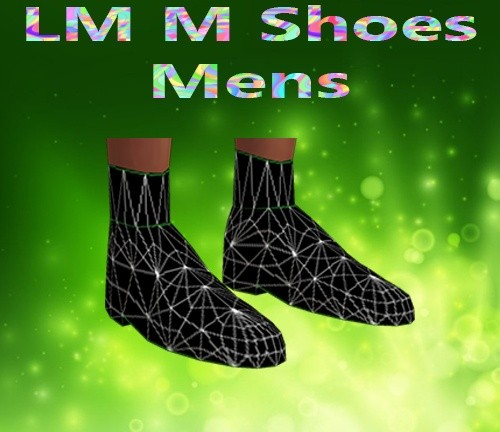 Shoes Male Mesh Catty Only!!!