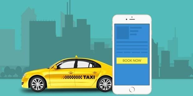 Ionic Taxi booking source code | Ionic Uber Clone | Ionic Ola Clone