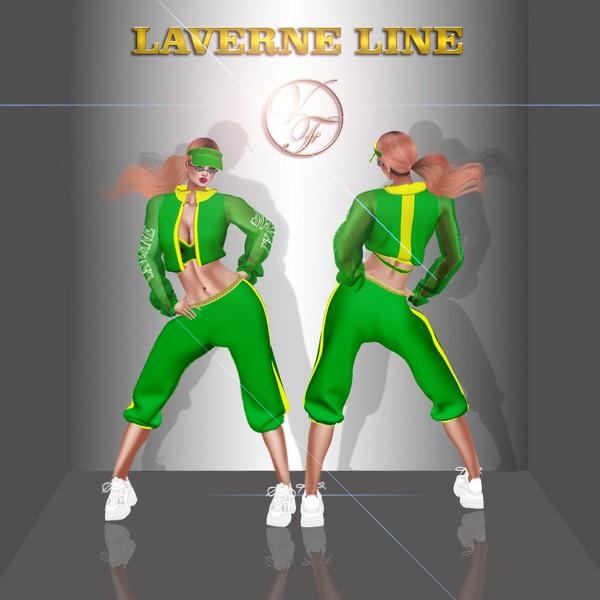 Laverne Line2