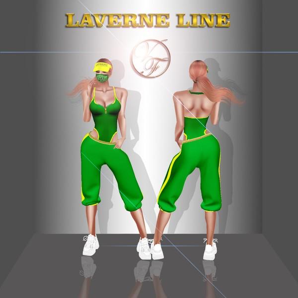 Laverne Line1