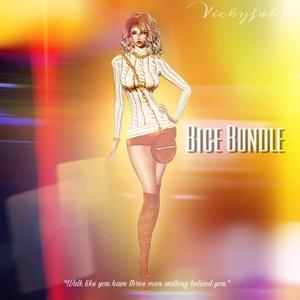 Bice Bundle